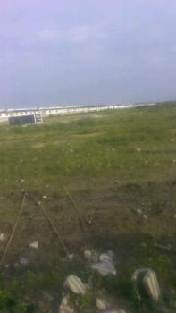 Affordable 2 Plots of Land with Govner Consent, Mobile Rd, Oguyi, Vgc, Lekki, Lagos, Mixed-use Land for Sale