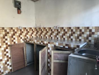 2 Bedroom, Ojurin, Akobo, Ibadan, Oyo, Mini Flat for Rent