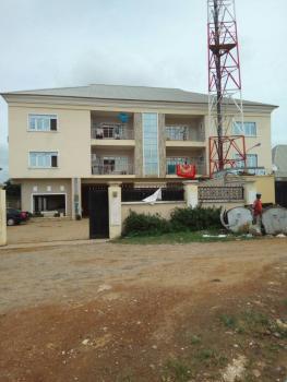 House, Kubwa, Abuja, Block of Flats for Sale
