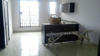 One (1) Bedroom Flat, Shonibare Estate, Onigbongbo, Maryland, Lagos, Mini Flat for Rent
