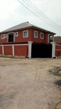 Brand New All En Suite 3 Bedroom Flat (2 in a Compound), Green Ville, Badore, Ajah, Lagos, Flat for Rent