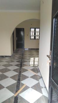 3-bedroom Flats, 3, Adeola Street, Off All Saints College Road, Apata, Ibadan, Oyo, Flat for Rent