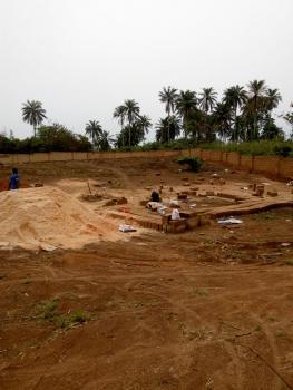 45 Plots of Land, Obiakan Ututu, Arochukwu, Abia, Residential Land for Sale