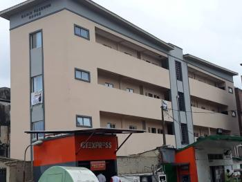 8 Units of New Mini Flats, Lagos Island Campos Stadium, Onikan, Lagos Island, Lagos, Mini Flat for Rent