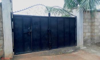Luxury 3 Bedroom Flats All Tiled Floor to Walls, Omole, Sango Ota, Ogun, Detached Bungalow for Sale