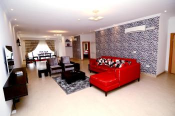 3 Bedroom Flat (20% Discount), Onitona, Old Ikoyi, Ikoyi, Lagos, Flat Short Let