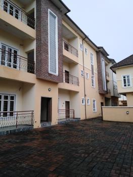 Newly Built 2 Bedroom Flat, Southlake Estate, Ologolo, Lekki, Lagos, Flat for Sale