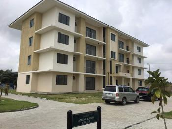 Apartments in an Estate, Before Awoyaya, Lekki, Lagos, Flat for Sale