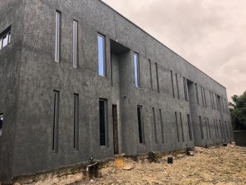Luxury 1 Bedroom Apartment, Ajah, Lagos, Mini Flat for Sale