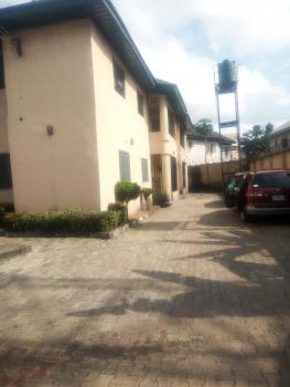 Standard 3 Bedroom Flat, Rumuodara, Port Harcourt, Rivers, Flat for Rent