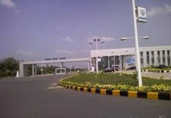Land for Sale Lftz, Lekki Free Trade Zone, Ibeju Lekki, Lagos, Residential Land for Sale