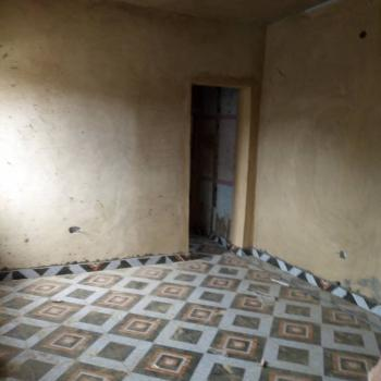 Mini Flat, Fadeyi, Shomolu, Lagos, Mini Flat for Rent