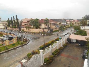 1104sqm Land, Lekki Right, Lekki Phase 1, Lekki, Lagos, Mixed-use Land for Sale