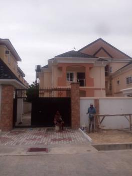 3 Bedroom Flat for Rent, Lekki Phase 1, Lekki, Lagos, Flat for Rent