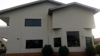 6 Bedroom Duplex, Cooperative Villa Estate, Badore, Ajah, Lagos, Detached Duplex for Rent