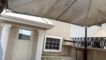 4 Bedroom Duplex + 2 Rm Bq, Ologolo, Lekki, Lagos, Semi-detached Duplex for Rent