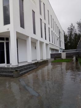 Luxury 3 Bedrooms Flats, Ajayi Bembe Street, Parkview, Ikoyi, Lagos, Flat for Rent