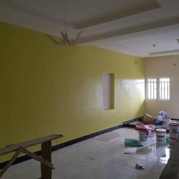 Duplex, Gra, Magodo, Lagos, Semi-detached Duplex for Sale