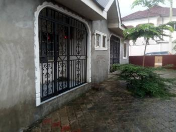 a Lovely and Tastefully Built 2 Unit of 2 Bedroom Bungalow with Good Facilities, Oke-afa, Magboro, Ogun, Detached Bungalow for Sale
