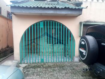 Selfcon in a Calm Environment, Akoka, Yaba, Lagos, Self Contained (single Rooms) for Rent