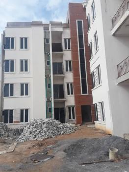 Newly Built 3 Bedroom Flat, Harmony Estate, Gbagada, Lagos, Flat for Sale