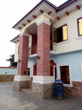 6 Units of Flats, Amuwo Odofin, Lagos, Block of Flats for Sale