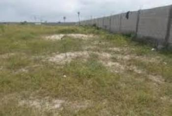 a Dry Land of 2,120 Hectares, Lekki, Lagos, Commercial Land for Sale
