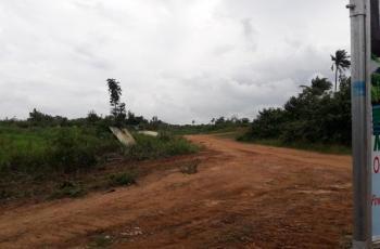Affordable Land, Odo Egiri, Epe, Lagos, Residential Land for Sale