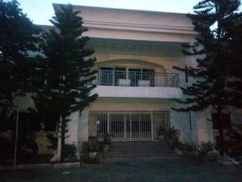 5 Bedroom Duplex Water Front with Swimming Pool, Road 2, Vgc, Lekki, Lagos, Detached Duplex for Sale