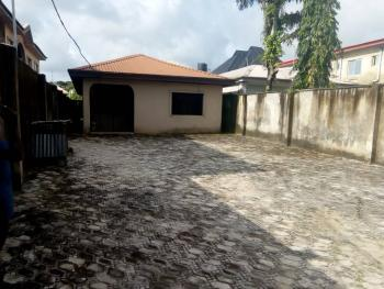 a 3 Bedroom Bungalow Comes with Air Conditioner in All Rooms, Abijo (facing Express Estate) (happy Land), Ajah, Lagos, House for Rent