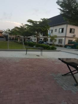 Luxurious Nicely Built Serviced Hotel, Ologolo, Lekki, Lagos, Hotel / Guest House for Sale