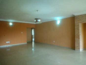 Service 3 Bedroom Flat, Off Adeyemi Street Oniru, Oniru, Victoria Island (vi), Lagos, Flat for Rent