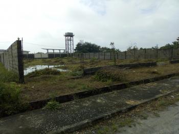 Fantastic Location 3 Plots, Ibeju Lekki, Lagos, Commercial Land for Sale
