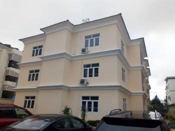 3 Bedroom Flats, Oniru, Victoria Island (vi), Lagos, Flat for Rent