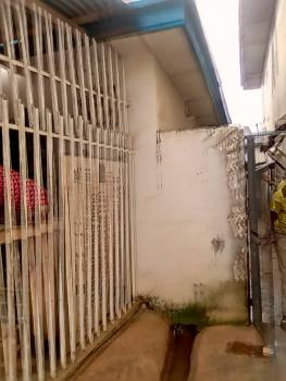 2 Bedroom Flat, Nepa Street, Akure, Ondo, Flat for Sale