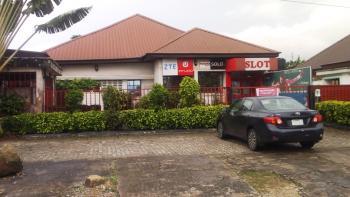 Office Space, Plot 69, Ewet Housing Estate, Uyo, Akwa Ibom, Office Space for Rent