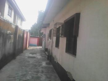 Bungalow, Off Ikotun- Idimu Road, Ikotun, Lagos, Semi-detached Bungalow for Sale