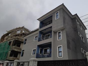 Exquisitely Finished 3 Bedroom Flat with Bq, Oniru, Victoria Island (vi), Lagos, Flat for Rent