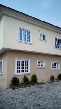 4 Bedroom Wing of Duplex, Oniru, Victoria Island (vi), Lagos, Flat for Rent