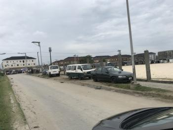 6000sqm of Land, Seeview Estate, Ikate Elegushi, Lekki, Lagos, Mixed-use Land for Sale
