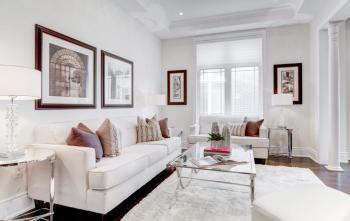 Comfortable Room in Exquisite House, Jabi, Abuja, Detached Duplex Short Let