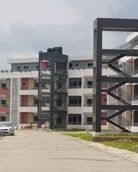 3 Bedroom Well Finished Flat for Sale in a Beautiful Estate Close to Alausa, Arepo,  6 Minutes' Drive From Ikeja Alausa, Obafemi Owode, Ogun, Block of Flats for Sale