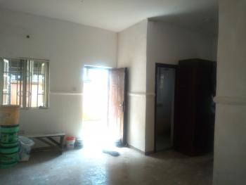 a Room Self Contained, Ikota Villa Estate, Lekki, Lagos, Self Contained (single Rooms) for Rent