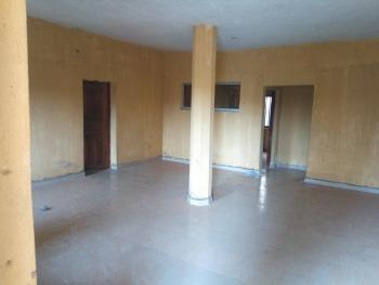 Three (3) Bedroom Apartment, Omolayo, Akobo, Ibadan, Oyo, Flat for Rent