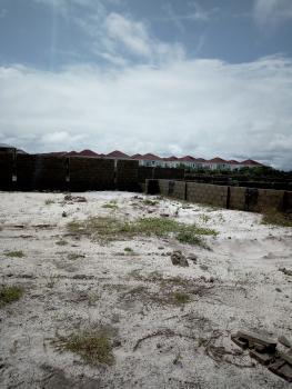 2 Acres of Land, Behind Lekki Scheme 2, Via Abraham Adesanya Okunajah Road, Lekki Phase 2, Lekki, Lagos, Residential Land for Sale