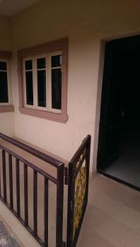 Luxry 2 Bedroom Flat, Akesan, Alimosho, Lagos, Flat for Rent