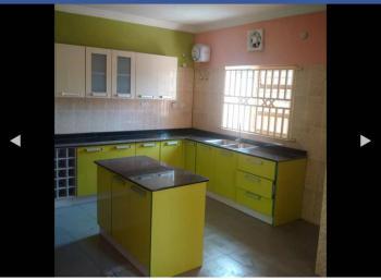 6 Bedroom Semi Detached House at Gbagada, Off Oguntona Crescent, Gbagada Phase 1, Gbagada, Lagos, Semi-detached Duplex for Sale