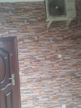 Executive Mini Flat  with Excellent Finishing, Agungi, Lekki, Lagos, Mini Flat for Rent