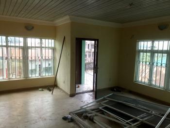 Newly Built Mini Flat, Eputu, Ibeju Lekki, Lagos, Mini Flat for Rent
