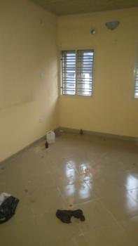 2 Bedroom Flat, Beach Land Estate, Berger, Arepo, Ogun, Flat for Rent